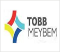 T.O.B.B Meybem