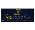 Joy Events