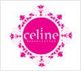 Celine Organizasyon