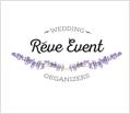 Reve Event