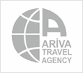 ARİVA Travel Agency
