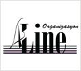 4line Organizasyon