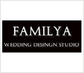 Familya Wedding Design Studio