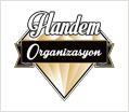 Handem Organizasyon