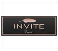 Invite Event