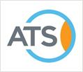 Antalya Ticaret ve Sanayi Odası