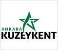 KuzeyKent Ankara