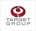 Target A.Ş