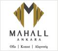 Türkerler Holding Mahall Ankara