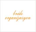 Bride Organizasyon