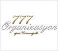 777 Organizasyon