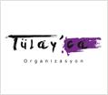 Tülayca Organizasyon