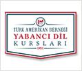 TADEK Türk Amerikan Derneği Eğitim Kurumları
