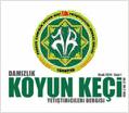 Türkiye Damızlık Koyun Keçi Yetiştiricileri Birliği