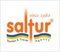 Saltur Turizm