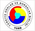 TOBB Takograf