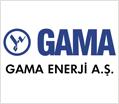 Gama Holding