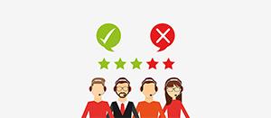 Müşteri Deneyimi Yönetimi ve Marka Oluşturulması İçin Çağrı Merkezlerinin Önemi