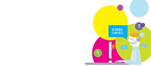 Müşteri Deneyimi Hakkında 10 Hızlı Tüyo ve İfade