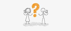 Müşteri Deneyimi Yöneticilerinin Bilmesi Gereken 4 Basit Hile