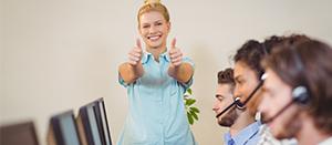 Başarıya Ulaştıran Çağrı Merkezi Performans Kriterleri Bölüm 1