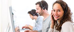 Şirketinizin Çağrı Merkezi Hizmetlerini İyi Tanıyın !