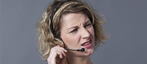 Çağrı Merkezi Çalışanlarının Asla Kullanmaması Gereken 15 Cümle
