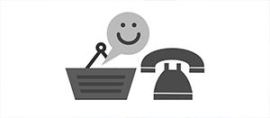 Müşteri Odaklı Bir Çağrı Merkezi Hizmeti İçin 5 Önemli Tüyo