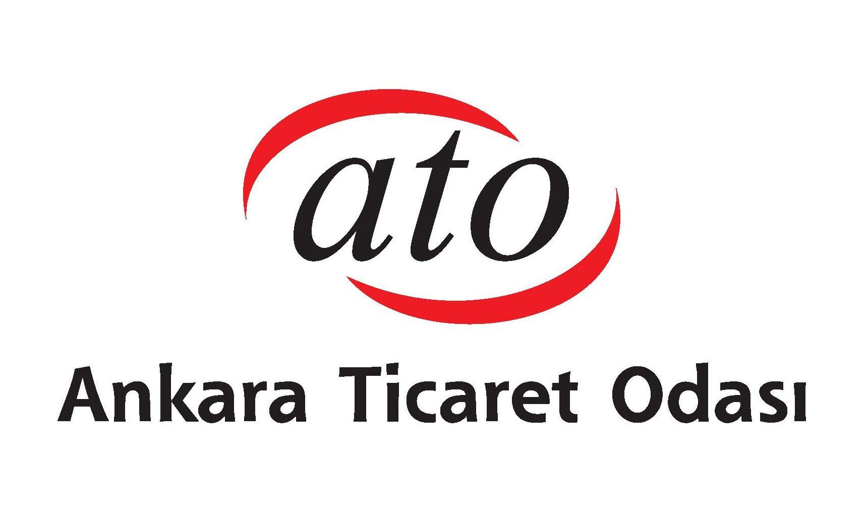 ATO çağrı merkezi anında çözüm için çalışıyor