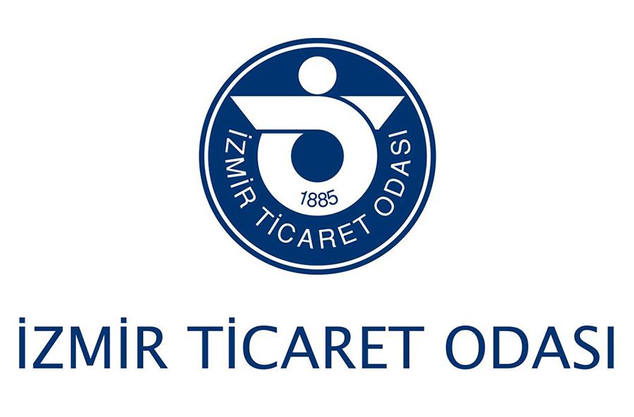 İzmir Ticaret Odası, 34 bin soru cevapladı.