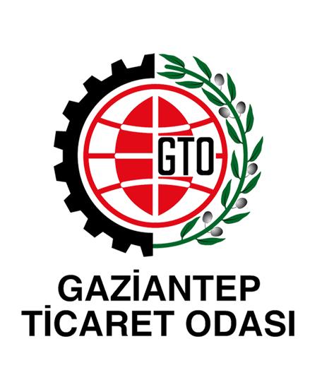 GTO Çağrı Merkezi Hizmete Başladı