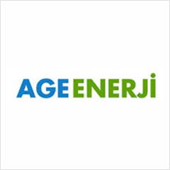 AGE ENERJİ