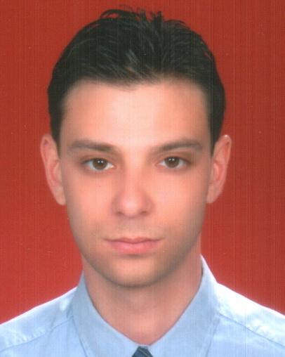 H. BAHADIR KELEMCİSOY DENETİM KURULU ÜYESİ